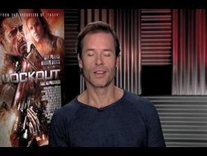 guy-pearce-lockout Video Thumbnail