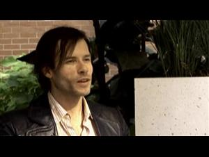 guy-pearce-the-proposition Video Thumbnail