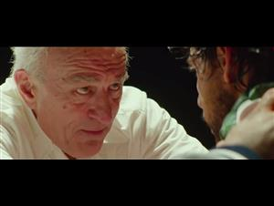 hands-of-stone-official-teaser-trailer Video Thumbnail