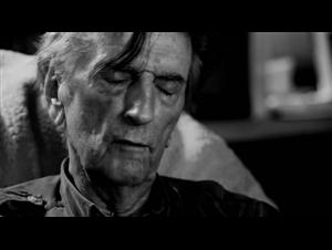 harry-dean-stanton-partly-fiction Video Thumbnail