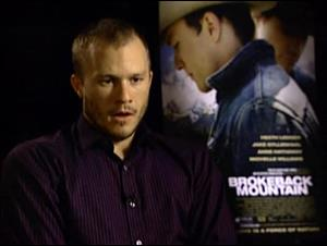 heath-ledger-brokeback-mountain Video Thumbnail