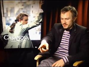 heath-ledger-casanova Video Thumbnail