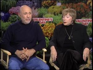 hector-elizondo-shirley-maclaine-valentines-day Video Thumbnail
