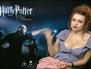 helena-bonham-carter-harry-potter-and-the-order-of-the-phoenix Video Thumbnail