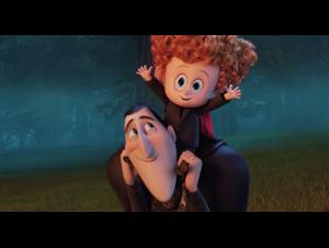 hotel-transylvania-2-international-teaser Video Thumbnail