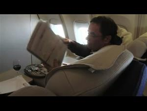 How to Make a Book With Steidl Trailer Video Thumbnail