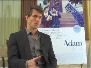 hugh-dancy-adam Video Thumbnail