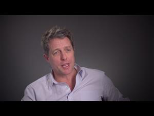 hugh-grant-interview-f...