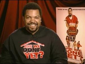 ice-cube-are-we-done-yet Video Thumbnail