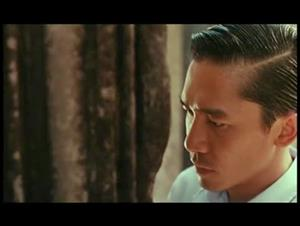 In the Mood for Love Trailer Video Thumbnail