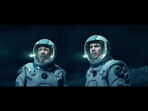 Independence Day: Resurgence - Extended Trailer Video Thumbnail