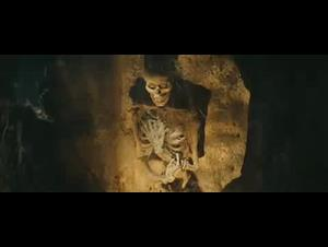 Indiana Jones and the Kingdom of the Crystal Skull Trailer Video Thumbnail