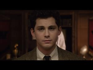 indignation-official-trailer Video Thumbnail