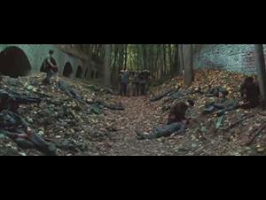 inglourious-basterds Video Thumbnail