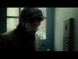 Inside Llewyn Davis Trailer Video Thumbnail
