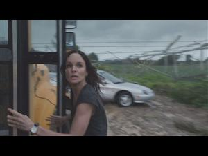 Into the Storm Trailer Video Thumbnail