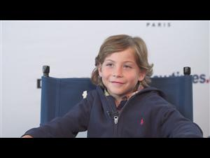 jacob-tremblay-room Video Thumbnail