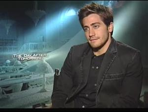 jake-gyllenhaal Video Thumbnail