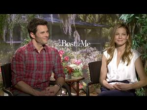 james-marsden-michelle-monaghan-the-best-of-me Video Thumbnail