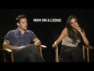 jamie-bell-genesis-rodriguez-man-on-a-ledge Video Thumbnail