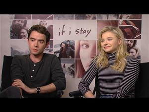 jamie-blackley-chloe-grace-moretz-if-i-stay Video Thumbnail