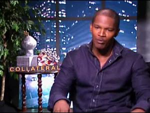 jamie-foxx-collateral Video Thumbnail