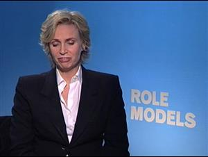 jane-lynch-role-models Video Thumbnail