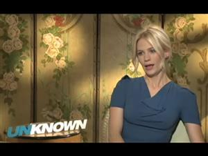 january-jones-unknown Video Thumbnail
