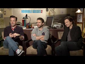 jason-bateman-jason-sudeikis-charlie-day-horrible-bosses-2 Video Thumbnail