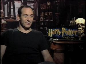 jason-isaacs-harry-potter-and-the-chamber-of-secrets Video Thumbnail