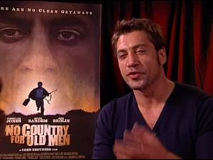 javier-bardem-no-country-for-old-men Video Thumbnail