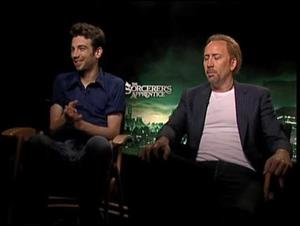 jay-baruchel-nicolas-cage-the-sorcerers-apprentice Video Thumbnail