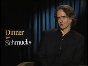 jay-roach-dinner-for-schmucks Video Thumbnail