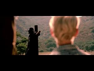 JEEPERS CREEPERS 2 Trailer Video Thumbnail