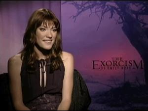 jennifer-carpenter-the-exorcism-of-emily-rose Video Thumbnail