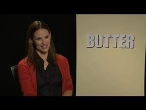 jennifer-garner-butter Video Thumbnail