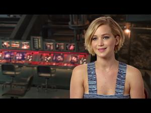 jennifer-lawrence-the-hunger-games-mockingjay-part-1 Video Thumbnail