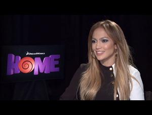 jennifer-lopez-home Video Thumbnail