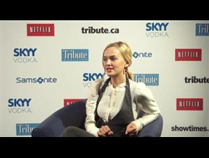 jess-weixler-the-disappearance-of-eleanor-rigby-him-and-her Video Thumbnail
