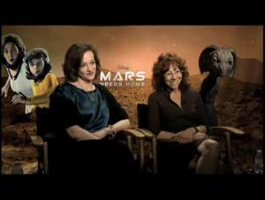 joan-cusack-and-mindy-sterling-mars-needs-moms Video Thumbnail