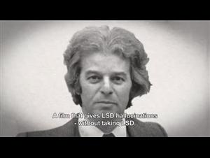 Jodorowsky's Dune Trailer Video Thumbnail