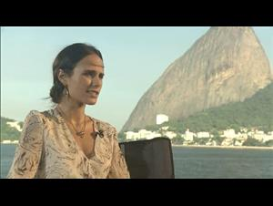 jordana-brewster-fast-five Video Thumbnail