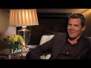 josh-brolin-labor-day Video Thumbnail