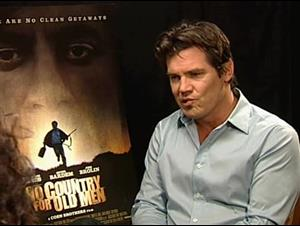 josh-brolin-no-country-for-old-men Video Thumbnail