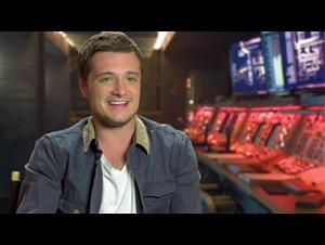 josh-hutcherson-the-hunger-games-mockingjay-part-1 Video Thumbnail