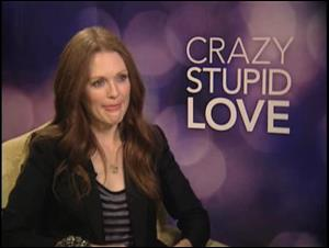 julianne-moore-crazy-stupid-love Video Thumbnail