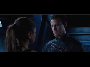 jupiter-ascending Video Thumbnail