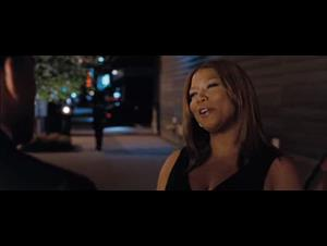 Just Wright Trailer Video Thumbnail