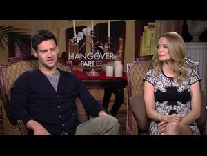 justin-bartha-heather-graham-the-hangover-part-iii Video Thumbnail