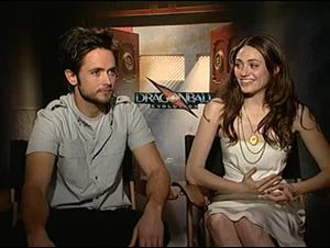 justin-chatwin-emmy-rossum-dragonball-evolution Video Thumbnail